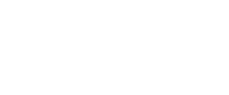 Crystal Rose Lodge & Spa
